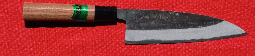 Funayuki 165mm